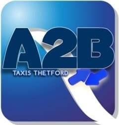 a2b-taxis