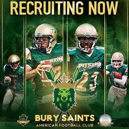 bury-saints-american-football