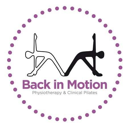 back-in-motion