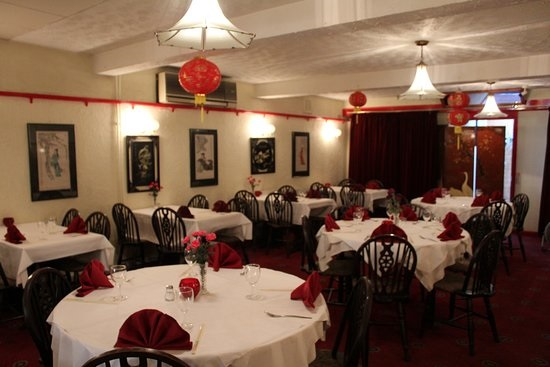 wongs-taste-of-china