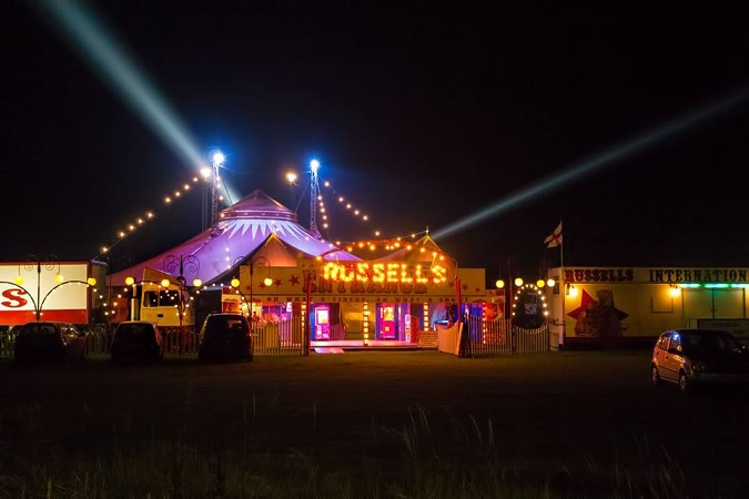 russells_circus_pic