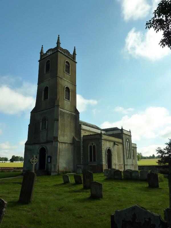 Church-of-St-Genevieve