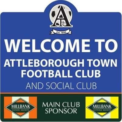 attleborough-football-club