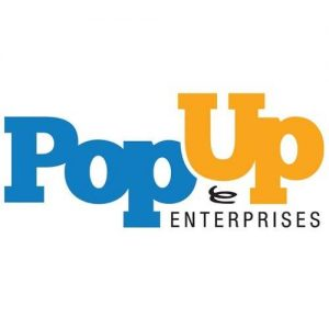 Pop Up Enterprises