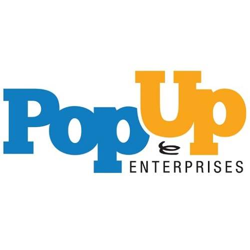 pop-up-enterprises