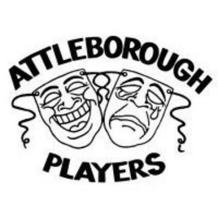 attleborough-players