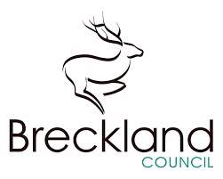 breckland-council