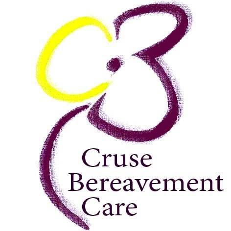 cruse-bereavement-care