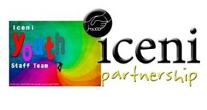 Iceni Youth Hub @ Swaffham Community Centre | England | United Kingdom