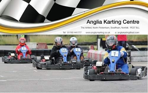 anglia-karting-centre