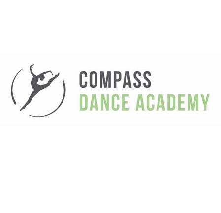 compass-dance-academy-v2
