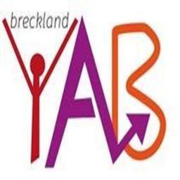 breckland-yab-logo