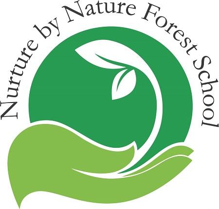 nurture-by-nature-forest-school