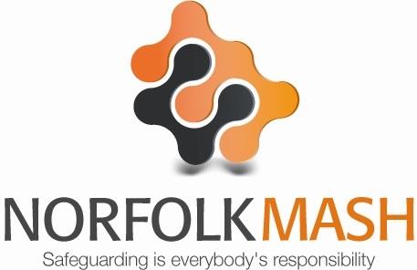 Norfolk Multi Agency Safeguarding Hub (MASH)