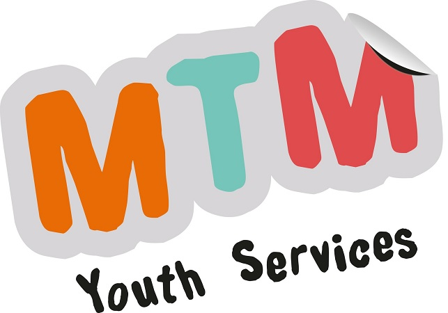 MTM Youth Services