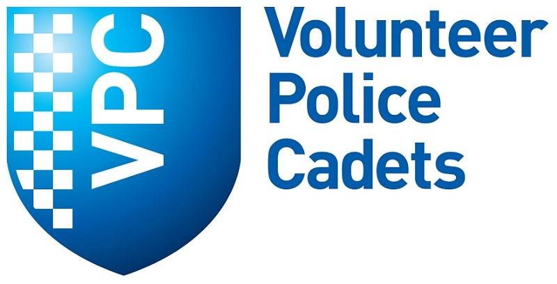 Volunteer Police Cadets