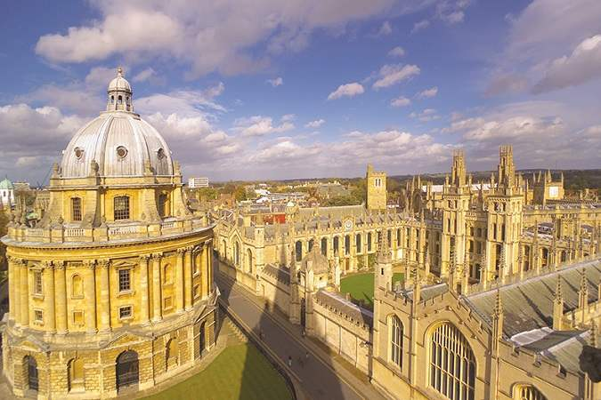 oxford-city-of-dreaming-spires