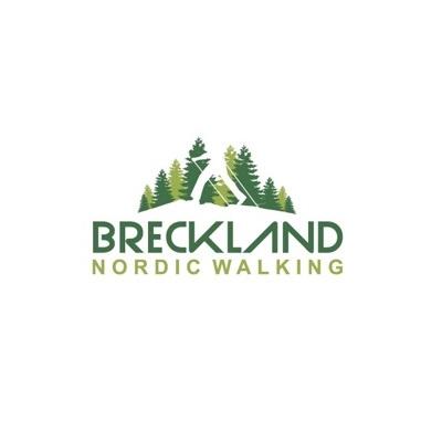 breckland-nordic-walking