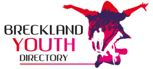 Breckland Youth Directory