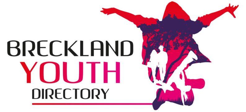 breckland-youth-logo