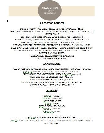 lunch-new-menu