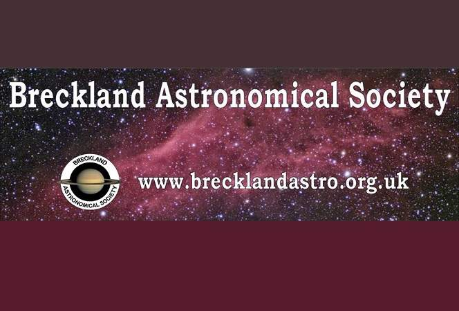 breckland-astronomical-society
