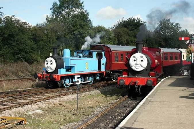 east-anglian-railway-museum