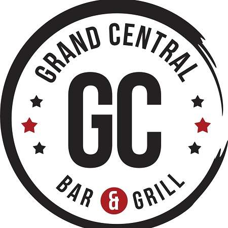 grand-central-bar-grill
