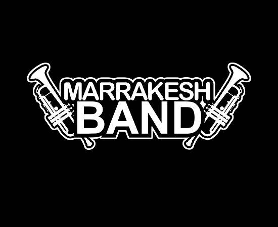 marrakesh-band