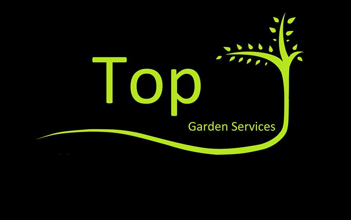 TOP Garden Services