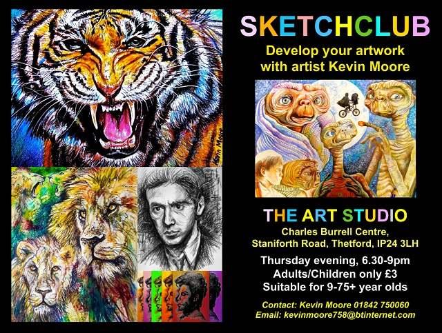 art-studio-sketchclub
