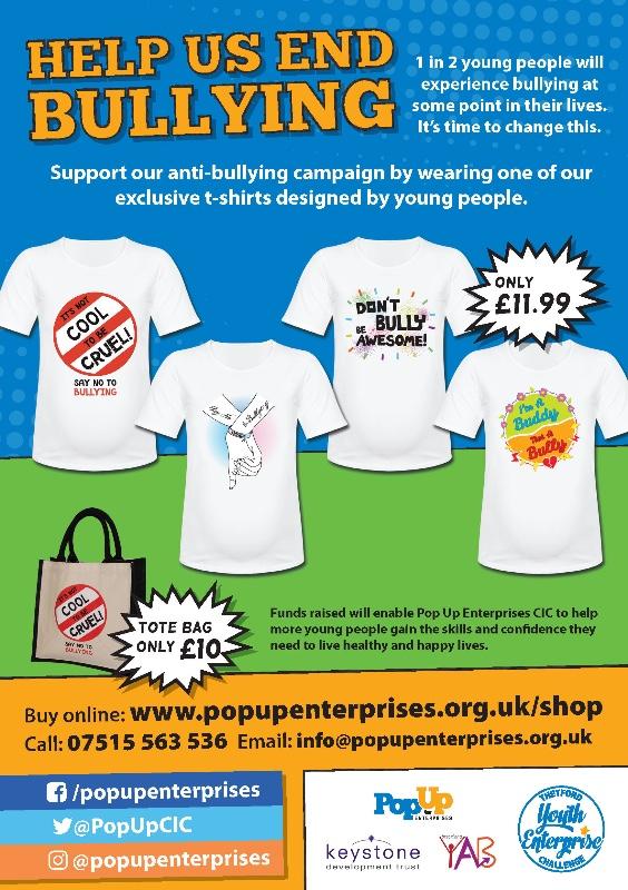 POPUP-Tshirt-Flyer-new