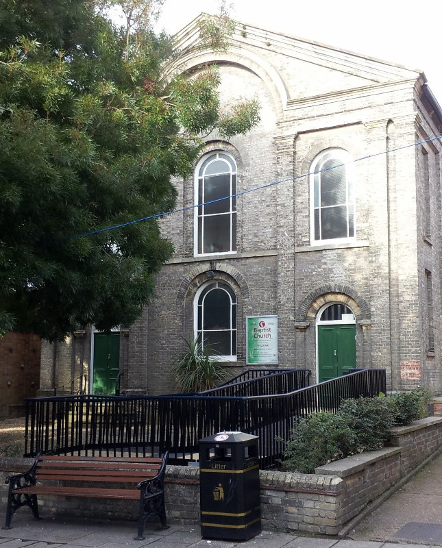 King-St-Baptist-Church-2017-2