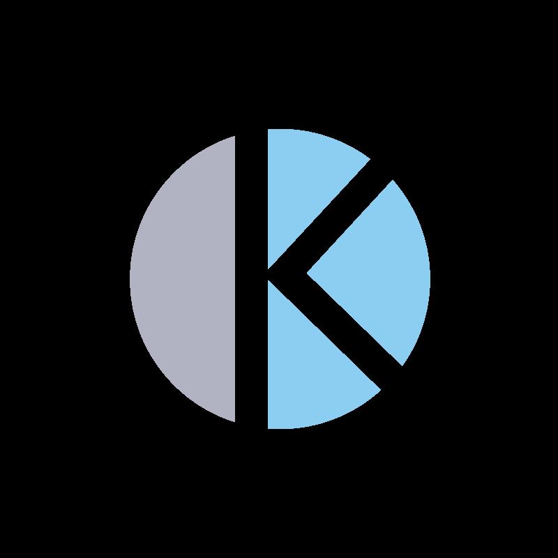 Kitelines-final-800-x800-with-black-circle