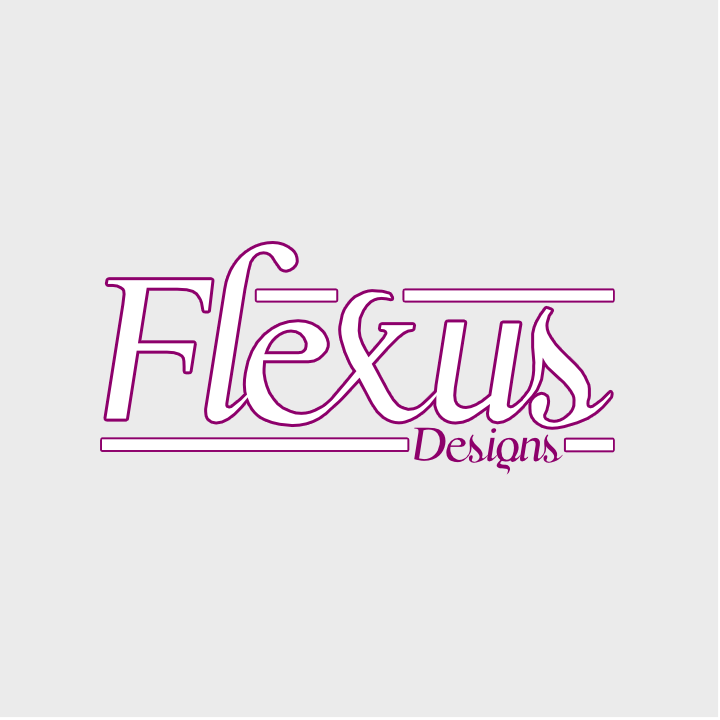 Flexus Designs