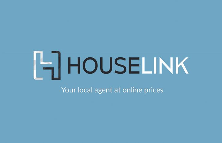 Houselink Estate Agents Ltd