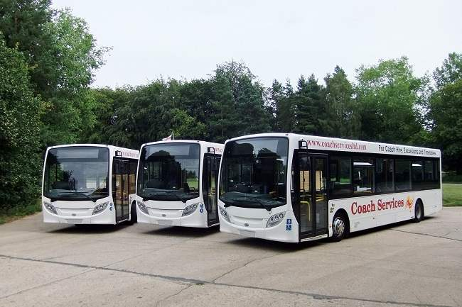 Coach_Services-1