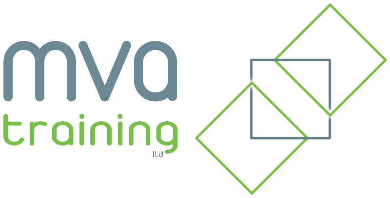 MVA Training Limited