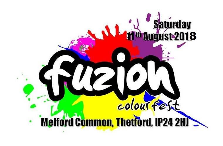 fuzion-2018