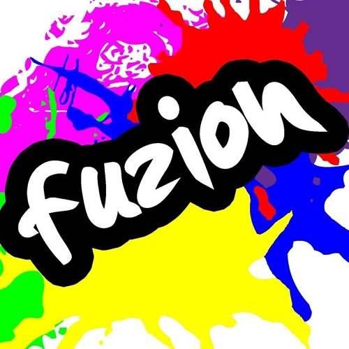 fuzion-logo