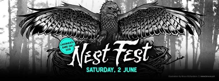 nest-fest-2018
