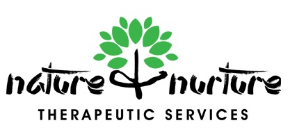 Nature and Nurture Therapeutic Services