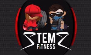Stemz Fitness