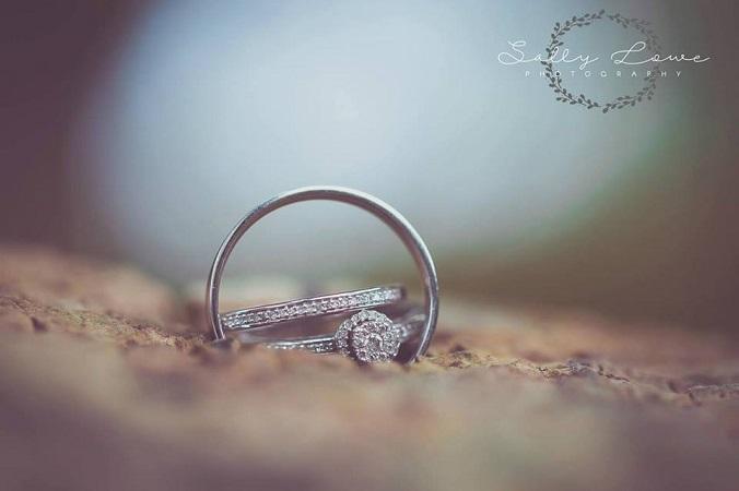 cbc-wedding-fair-1