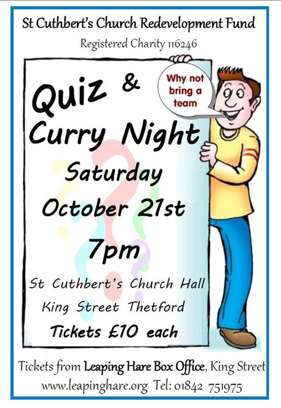 St-Cuthberts-Curry-Night
