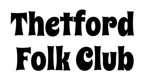 thetford-folk-club-logo-white