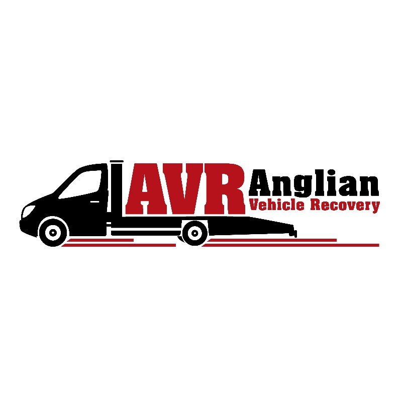 Anglian Vehicle Recovery