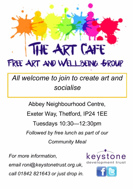 Art-and-wellbeing-poster-Sept