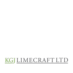 KGJ Limecraft Ltd