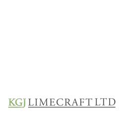 Square-KGJ-Logo
